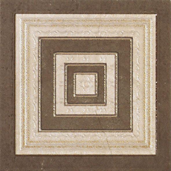 ape taco amy beige 15x15 a015557. Black Bedroom Furniture Sets. Home Design Ideas