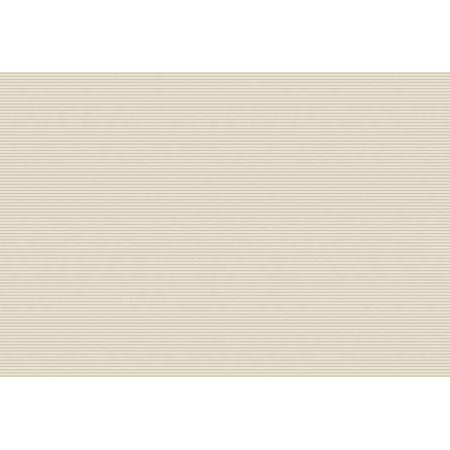Armonia Crema 31x60