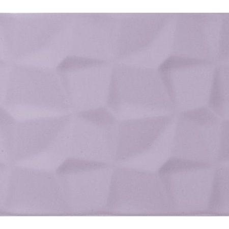 Aura Lilac 20x60