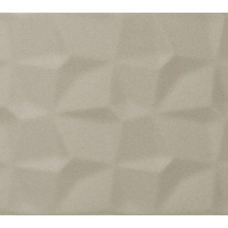 Aura Sand 20x60