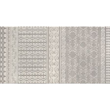 Decor Concorde Perla 20x50