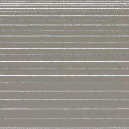 Decor Walline Slategrey 20x50