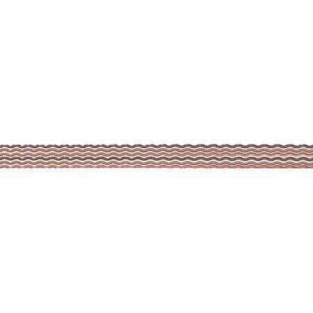 Listelo Breeze Salmon 3x50
