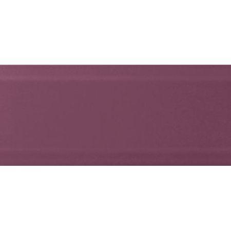 Loft Purple 10x30