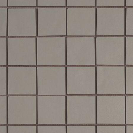 Malla Home Slategrey Porc. 30x30