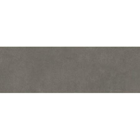 Rodapie Evo Graphite 7,5x60