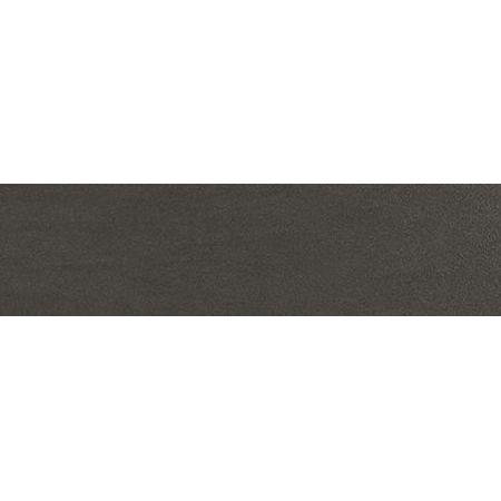 Rod.virtus Lapatto Coal 7,5x60