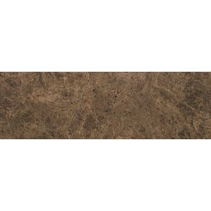 Babylon Marron 20x60