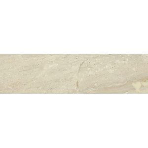 Bellagio Cream 20x75