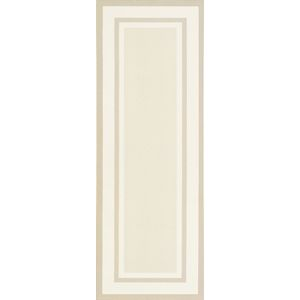 Boiserie Candes Ivory 25x70