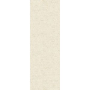 Constance Ivory 25x70