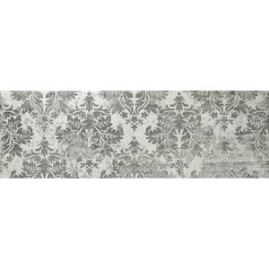 Decor Acanto Graphite 28x85