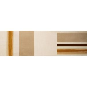 Decor Baviera I Beige 25x85