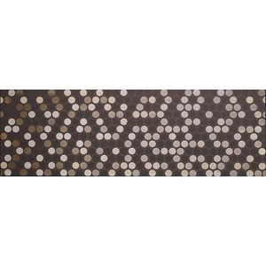 Decor Bay Chocolate 20x60