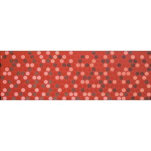 Decor Bay Rojo 20x60