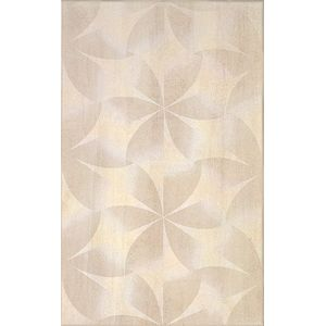 Decor Berlin Beige 25x40