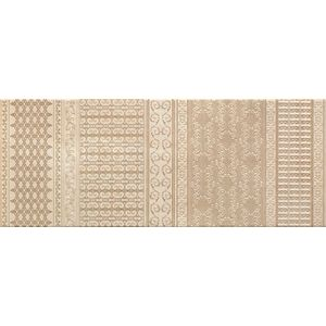 Decor Concorde Beige 20x50