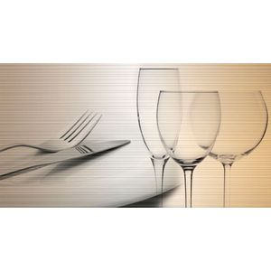 Decor Cutlery Tortola I 31x60
