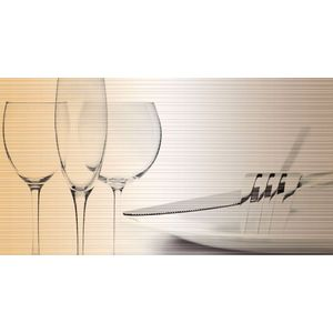 Decor Cutlery Tortola Ii 31x60