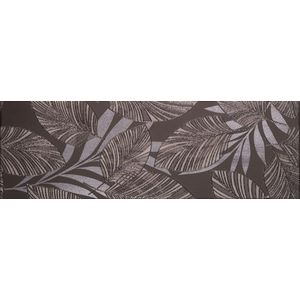Decor Island Chocolate 20x60
