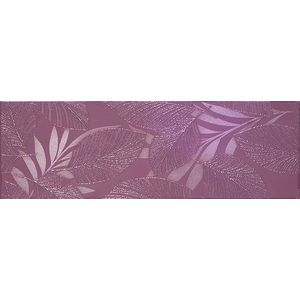 Decor Island Purpura 20x60