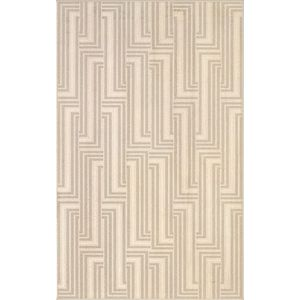 Decor Kasi Beige 25x40