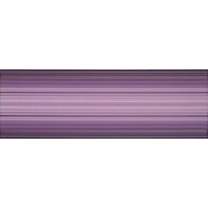 Decor Ligne Malva 20x60