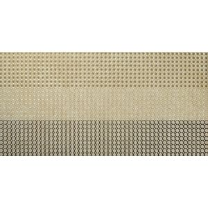 Decor Optic Beige 31x60