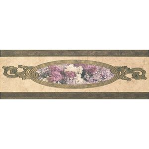 Decor Zurigo 20x60