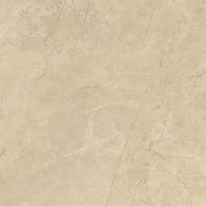 Excellence Beige 60x60