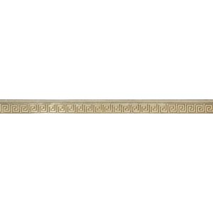 Listelo Bellagio Gold 5,2x75