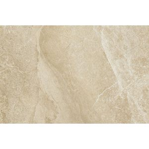 Urban Stone Beige Natural 40x60