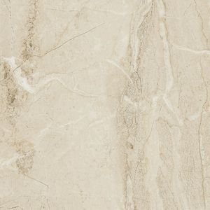 Urban Stone Beige Natural Rect 58,5x58,5