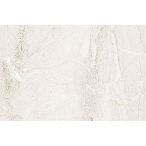 Urban Stone Bone Natural 40x60
