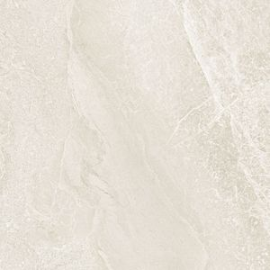 Urban Stone Bone Natural Rect 58,5x58,5