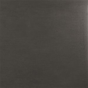 Virtus Lapatto Coal Rect. 60x60