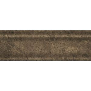 Zocalo Babylon Marron 20x60